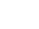 Get Ready. Work Hard. Be Good.